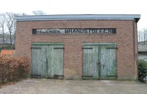 BrandstooffenH.A.vanLingen 013OK