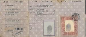 doc 1945-1persoonsbewijs