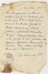 doc 1945-3