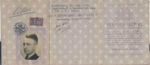 doc 1945-5persoonsbewijsfoto