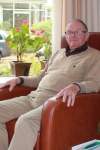 Egbert Trompetter