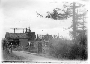 Gasfabriek Benedendorpsweg Oosterbeek