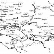 Gelderland005