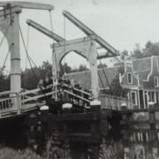 Foto Openluchtmuseum