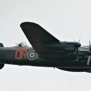 Nog_maar_twee_Lancasters_over