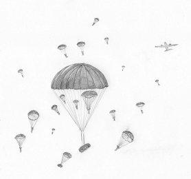 parachutisten_tekening_gert002.jpg