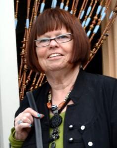 Hanki Jansen 2014