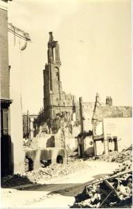 EusebiuskerkmetBroerenstr naSept1944