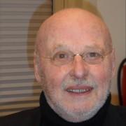 Gerrit Slijkerman 2
