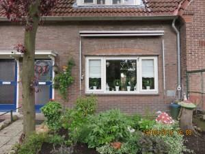 Huis Hennie Taludweg 9