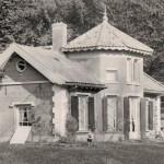 Het Arnhemse gezin Onnekink ondervond al in 1940 de nare gevolgen van oorlog aan den lijve