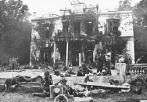 Hartensteijn 1944