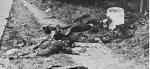 Dreijenseweg 1944