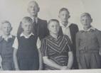 Familie van Eerden