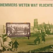 Foto: Vluchtelingenwerk Arnhem
