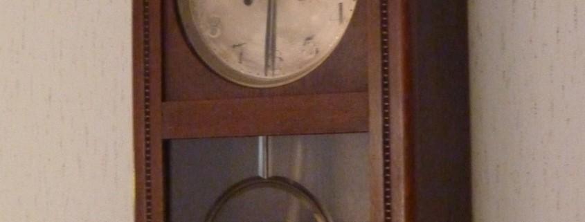 Klok v tante Mien (2) (855x1280)