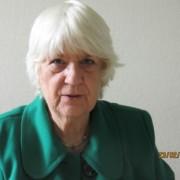 Foto Marijke Koch website