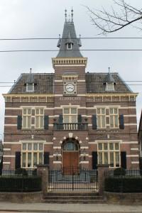 ABM voormalig politiebureau (682x1024)