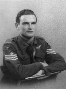 Colin Fowler dec 1944004 (591x800)