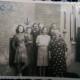 Familie Ploeg en Adriaan van der Hidde