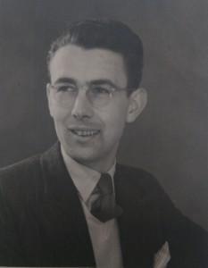 Jan Willem Ploeg 1948