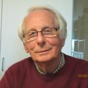 Piet Davidse