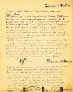 dagboekPloeg001