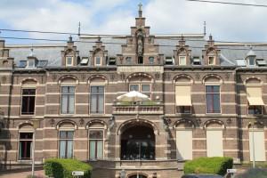 ABM Elisabeth Gasthuis (800x533)